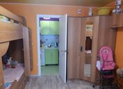 Продажа квартиры, Тюмень, Ул. Ставропольская, Купить квартиру в Тюмени по недорогой цене, ID объекта - 320718855 - Фото 17