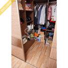 Продается элитная 3-х комнатная квартира (Цветной б-р, 7), Купить квартиру в Тольятти по недорогой цене, ID объекта - 322364983 - Фото 8
