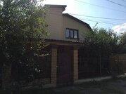 Продажа дома, Липецк, Ул. Новокарьерная