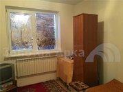 Продажа дома, Трудобеликовский, Красноармейский район - Фото 5
