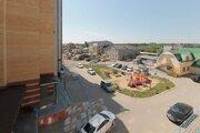 Продажа квартиры, Ишим, Ишимский район, Ул. Луначарского, Купить квартиру в Ишиме по недорогой цене, ID объекта - 322392432 - Фото 4