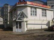 Продажа офиса, Тверь, 50 лет Октября пр-кт.