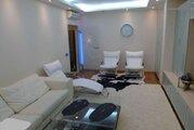 Сдам квартиру посуточно, Квартиры посуточно в Екатеринбурге, ID объекта - 317593559 - Фото 3