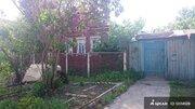 Продаюдом, Ульяновск, улица Декабристов, 60