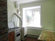 Квартира, ул. Полевая, д.6 к.3