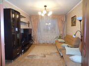 Продажа квартиры, Кемерово, Щегловский пер.