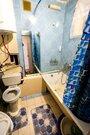 Срочная продажа однокомнатной квартры на азсе - Фото 3
