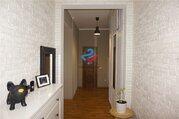 -квартира пл.85м2по Аксакова 54