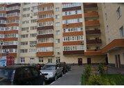 Продается квартира г.Реутов, Носовихинское ш., Купить квартиру в Реутове по недорогой цене, ID объекта - 320733940 - Фото 5