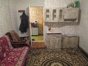 400 000 Руб., Комната в Засосне, Купить комнату в квартире Ельца недорого, ID объекта - 700771939 - Фото 11