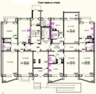 1 комнатная квартира, Уфимцева, д. 3в - Фото 5