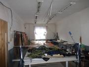Сдам швейный цех 100 м2, Аренда производственных помещений в Челябинске, ID объекта - 900243803 - Фото 4