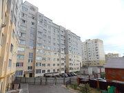 2-х комнатная квартира в центре Твери! - Фото 1