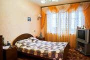 Продам 3х комнатную квартиру или обменяю, Обмен квартир в Магнитогорске, ID объекта - 326379905 - Фото 6