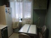 Квартира в Королёве - Фото 5
