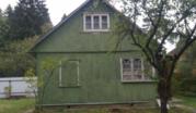 Продается участок. , Александровка, - Фото 3