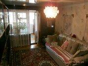 Сдам 1 комнату в 3-х ком квартире ул.Малыгина, Аренда комнат в Пятигорске, ID объекта - 700714353 - Фото 9
