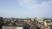 Продается квартира г.Махачкала, ул. Максима Горького, Купить квартиру в Махачкале, ID объекта - 331056808 - Фото 11