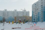 Продажа квартиры, Новосибирск, Спортивная, Купить квартиру в Новосибирске по недорогой цене, ID объекта - 323176397 - Фото 48