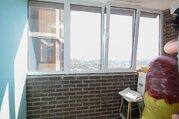 Продажа квартиры, Краснодар, Улица 40-летия Победы - Фото 5