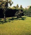 450 000 €, Продается вилла в Риме, Продажа домов и коттеджей Рим, Италия, ID объекта - 503891135 - Фото 3