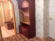 Квартира, Испытателей, д.22, Снять квартиру в Екатеринбурге, ID объекта - 319216606 - Фото 6