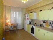 Продается 2-комнатная квартира на ул. Димитрова