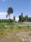 Купить земельный участок в Тобольске
