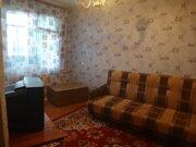Продажа квартир Королева пр-кт.