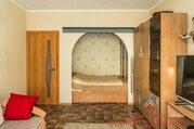 Продажа квартиры, Новосибирск, Ул. Сакко и Ванцетти, Купить квартиру в Новосибирске по недорогой цене, ID объекта - 325088461 - Фото 3