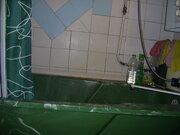 Сдаю в аренду 2-к. квартиру в центре Санкт-Петербурга, Аренда квартир в Санкт-Петербурге, ID объекта - 318407468 - Фото 7