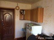 Продаюкомнату, Мурманск, улица Зои Космодемьянской, 16