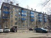 Продажа квартир ул. Восстания, д.75