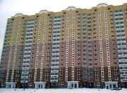 Г.Обнинск 1 ком.квартира ул.Поленова д.6 на 7 этаже.Цена 1750000 руб. - Фото 1