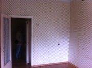 Продается 4-к квартира (сталинка) по адресу г. Липецк, ул. Максима . - Фото 3