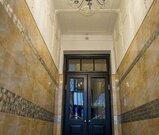 Продажа квартиры, Купить квартиру Рига, Латвия по недорогой цене, ID объекта - 313138164 - Фото 5