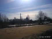 Земельные участки, ул. Без улицы, д.5 - Фото 3