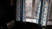 Аренда квартиры, Уфа, Ибрагимова б-р., Аренда квартир в Уфе, ID объекта - 327803114 - Фото 4
