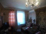 Квартира в наро-фоминске Шибанкова. - Фото 5