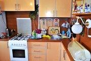 2-х комн. квартира в сталинском доме в отличном состоянии, Купить квартиру в Москве по недорогой цене, ID объекта - 326337978 - Фото 14