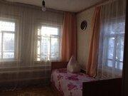 Продам дом в Терентьево - Фото 4