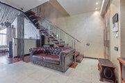 Продажа 2-х этажного пентхауса 184 кв.м. - Фото 4