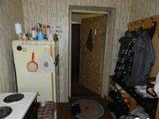 Комната в Энергетиках, Купить комнату в квартире Кургана недорого, ID объекта - 700741558 - Фото 14
