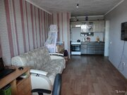 Продажа студии Искитим, Купить квартиру в Искитиме по недорогой цене, ID объекта - 323516920 - Фото 7
