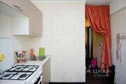 Продаю1комнатнуюквартиру, Заозерный, улица Бархатовой, 9, Купить квартиру в Омске по недорогой цене, ID объекта - 324428197 - Фото 1