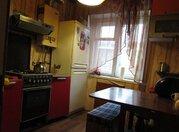 Продается 3-х комнатная квартира в г. Подольск, ул. Рабочая, д. 3а. - Фото 4