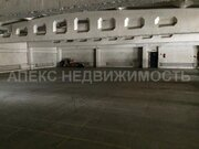 Продажа складов в Домодедово