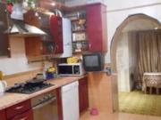 Продажа квартиры, Севастополь, Горпищенко Улица - Фото 2