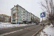Продажа квартиры, Тюмень, Ул. Камчатская