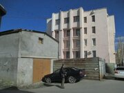 Продажа гаража, Якутск, Ленинап, Продажа гаражей в Якутске, ID объекта - 400086547 - Фото 3